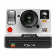 Polaroid The Originals ONE STEP 2VF