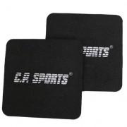 C.P. Sports Grip Pads