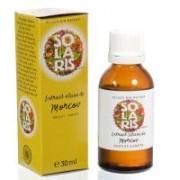 Extract uleios de morcov 30ml SOLARIS