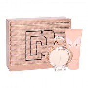 Paco Rabanne Olympéa confezione regalo Eau de Parfum 80 ml + lozione per il corpo 100 ml per donna