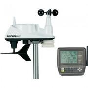 Időjárásjelző állomás Davis Instruments Vantage Vue (672549)