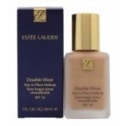 Estee Lauder Double Wear Stay-in-Place Maquillaje 30ml - 2C2 Pale Almond