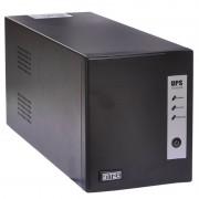UPS 1500 VA INTEX KOM0038