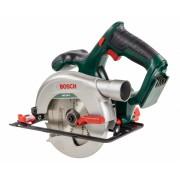 Bosch PKS 18 LI Akku-Kreissäge ohne Akku