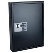 PAVO Sleutelkast Pavo high security 50 haken 550x400x100mm (8033911)