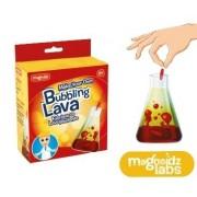 Kit experimente - Lava cu bule