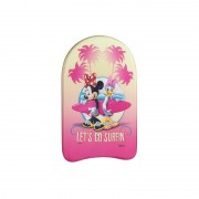 Placa de inot Minnie Mouse Euroswan