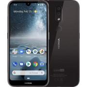 Nokia 4.2, 3GB / 32GB 3000mAh, 5.71 инча Смартфон