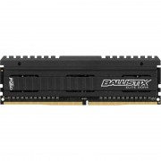 Memorie Crucial Ballistix Elite 4GB DDR4 3000MHz CL16
