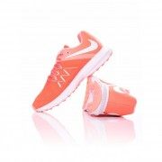 Nike Wmns Nike Air Zoom Winflo 3 [méret: 37,5]