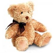 Ursulet de plus Sherwood Keel Toys 20 cm
