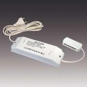 Transformer LED 24/100 W DC 24 V