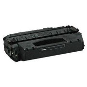 Canon CRG-712 fekete