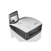 Projektor BenQ MW855UST, WXGA, DLP projektor, 3500 ANSI, 10000:1, VGA, HDMI, LAN