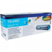 Consumabil Brother Toner TN245C Cyan