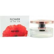 Kenzo Flower In The Air Eau de Parfum 30ml Vaporizador