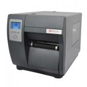 Datamax O'Neil I-Class Mark II 4310E stampante per etichette (CD) Termica diretta/Trasferimento termico 300 x 300 DPI