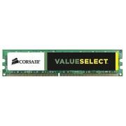 Corsair Value Select 4GB (1 X 4GB) 1600MHz DDR3 PC-Speicher CMV4GX3...