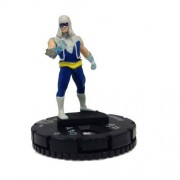 Heroclix DC The Flash #038 Captain Cold Figure Complete with Card by NECA