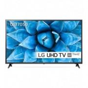 "Lg 55um7050plc Televisor Led 55 "" Smart Tv 4k Wiffi"