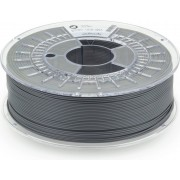 Extrudr PLA NX-2 Anthrazit - 1,75 mm / 2500 g