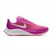 Nike Scarpe Zoom Pegasus 37 Rosa Bianco Arancio Donna EUR 40 / US 8,5
