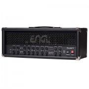 Engl Powerball II E645, 2