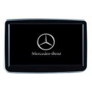 Autoradio Android Mercedes Clase A(W176), B(W246), CLA, GLA GPS TDT