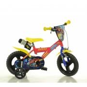 """Dječji bicikl Blaze 12"""""""