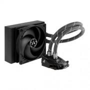 Liquid Freezer II 120 CPU hladnjak za AMD i Intel vodeno hlađenje Arctic ACFRE00067A