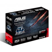 Asus AMD R7 240 2GB 128bit R7240-2GD3-L