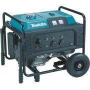 Generator de curent pe benzina Makita EG4550A, 4500 W, 12 V, 8.3 A