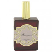 Annick Goutal Mandragore Eau De Toilette Spray (Unboxed) 3.4 oz / 100.55 mL Men's Fragrance 516497