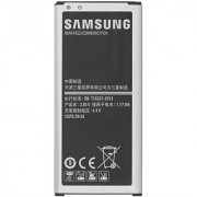 SAMSUNG EB-BG850BBC BATTERY FOR SAMSUNG ALPHA G8508S G850 G8009V 1860mAh