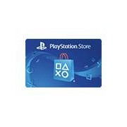 Carte PlayStation Store PlayStation Plus 3 Mois