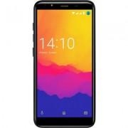 "Prestigio,MUZE F5 LTE,PSP5553DUO,Dual SIM,5.5"", HD(1440*720),IPS, 2.5D,Android 8.1 Oreo,Quad-Core 1.3GHz, 2GB RAM+16Gb eMMC"