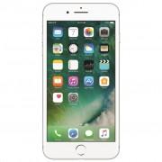 Telefon mobil Apple iPhone 7 Plus, 32GB, 3GB RAM, 4G, Silver