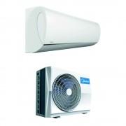 Climatizzatore Midea Smart Monosplit Da 12000 Btu In R32 A++
