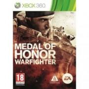 Joc Medal of Honor - Warfighter pentru Xbox 360