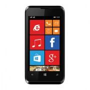 KARBONN TITANIUM WIND W4 4GB BLACK (6 Months Seller Warranty)