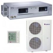 Aparat de Aer Conditionat tip duct Gree GFH42K3FI-GUHD42NM3FO Inverter 42.000 BTU