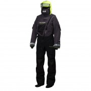 Helly Hansen ægir Ocean Survival Suit XXS Black