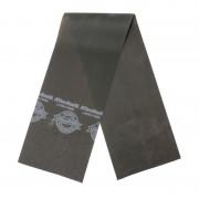 Thera Band 1.5 metros: Fitas de Látex de Resistência Forte Especial - Cor Negra