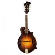 Gibson F-9 Mandolina Bluegrass
