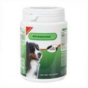 Primeval Stressless hond 135g