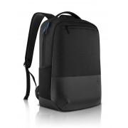 Рюкзак Dell 15-inch Pro Slim PO1520PS 460-BCMJ