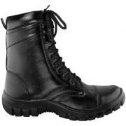 Striker Casual Outdoor Boots
