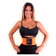 Faja Reductiva Xtreme Power Belt