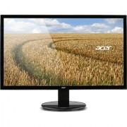 Acer K202HQL 19.5 LED Monitor 1600x900