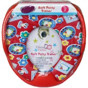 Baby Potty Soft Seat